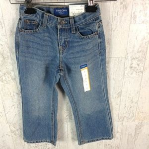 Arizona Jeans for youth